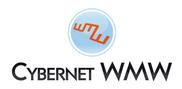cybernwmw-web2
