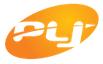 plj-web