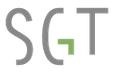 sgtsa2-web