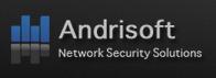 andrisoft1-web
