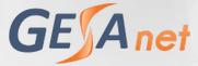 gesa-web