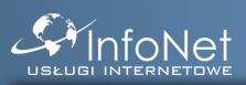 infonetost-web