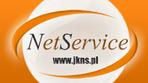 netservice-web
