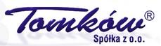 tomkow-web