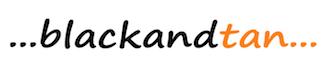 blackandtan-web