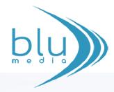 blumedia-web1