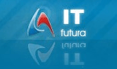 itfutura-web