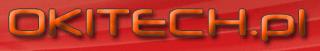 okitech-web