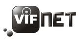 vifnet-web