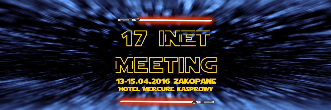 17_iNET_MEETING