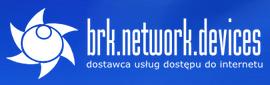 brk-web
