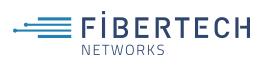 fibertech-web
