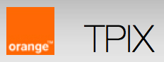 tpix-web1
