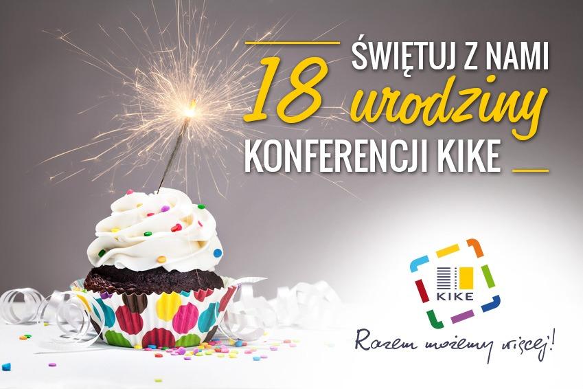 18-urodziny