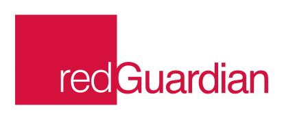 redguard-web
