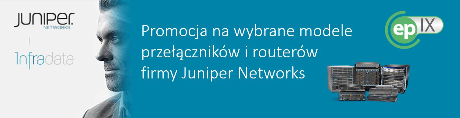 Juniper_dla_Epixowca1