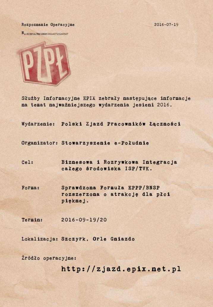 PZPŁ Propaganda INFO SIEPIX-RO-ZNSP-20160719160507