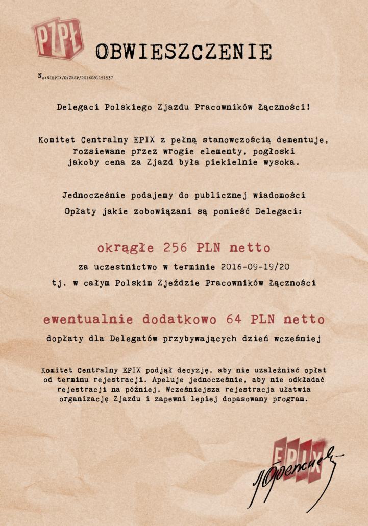 PZPŁ Propaganda OPŁATY-O-ZNSP-20160811180437