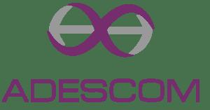 ADESCOM_logo2