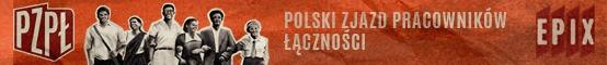 EPIX PZPŁ - baner 554x60