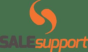 SALEsupport-logo-duze