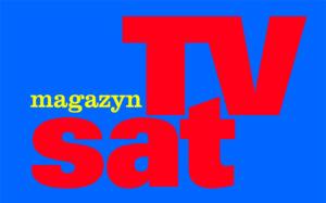 TVSat_Magazyn_logo_kolor