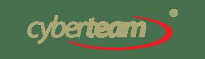 cyberteam-logo