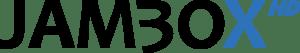 logo_jambox
