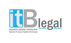 logo_wer_bez_tla