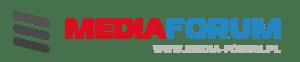 media_forum_logo-01