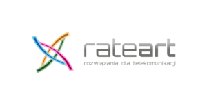 rateart_logo_1