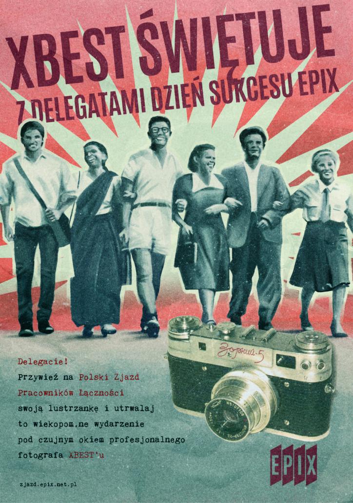 dzien-sukcesu-epix-aparat