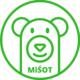 logo-misot-biale-tlo