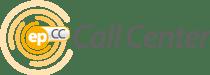 h1_logo1
