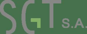 logo_sgtsa