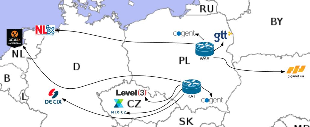 mapa-globalmix16-11