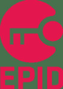 Logo EPID