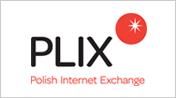 plix_logo