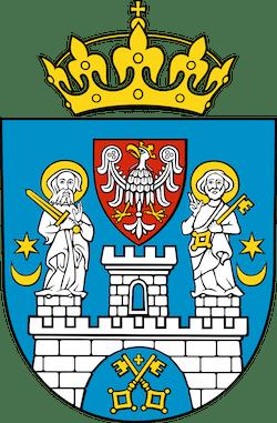POZ-iko